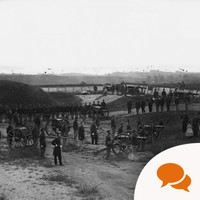 Column: Remembering the American Civil War through one Irish family's story