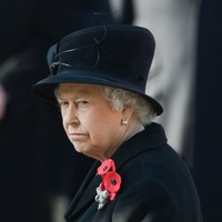Government accepts Britain's invitation to Remembrance Sunday wreath-laying