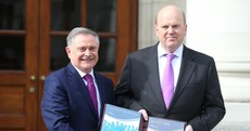 The main things you really need to know from Budget 2015