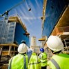 Pressure is on to get building, but those in construction need to learn new skills
