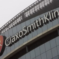 130 jobs lost at GlaxoSmithKline plant in Dungarvan
