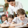 Good news for teachers looking for work in Ireland in Budget 2015