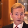 'I know the last 3 budgets were very hard for you': Here's what Enda had to say today