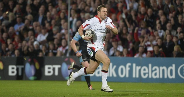 5 questions for Ulster ahead of their latest European adventure