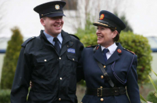 200 more gardaí on the way (and money for new cars too)