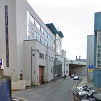 Man in hospital after stabbing in Sligo town