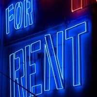 Little relief for renters as Rent Supplement and rent cap omitted from Budget