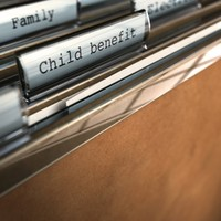 Child benefit could be increased by even more than a fiver in Budget 2016