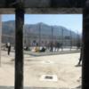 Inmates in Brazilian prison take guards hostage in latest riot
