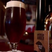 'Excise relief is the shot in the arm needed to get the Irish craft beer industry going'