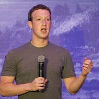 Mark Zuckerberg is donating €20 million to stop Ebola from 'becoming like HIV'