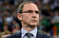 'We had to go and search for something' - O'Neill delighted with mindset change late on