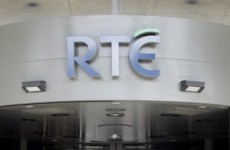 RTÉ to reverse much-criticised London correspondent axing