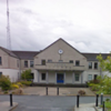 68-year-old man arrested in Mayo over substantial social welfare fraud