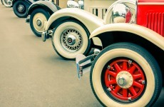 Consultation to give vintage cars roadworthiness test launched