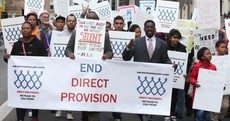 Asylum working group criticised for including only one (former) asylum-seeker