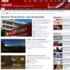 'Deliberate censorship': China has blocked the BBC website