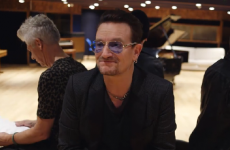 'We kind of got carried away with ourselves': Bono has apologised for the whole free album debacle