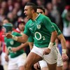 Ireland men's sevens team re-launched as development tool for 15s game