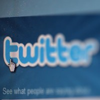 Latest Twitter investment values site at $8 billion