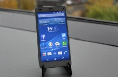 Review: Should the Sony Xperia Z3 Compact be your next phone?