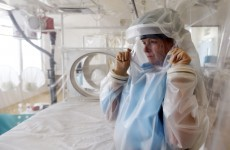 Is Ireland prepared to deal with Ebola? Doctors aren't convinced