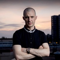 Love/Hate writer warns fans it's all 'downhill' for the characters from now on