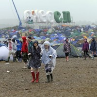Man who sued MCD after breaking his ankle in Oxegen mud loses case