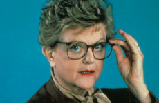 Can You Guess What Age Angela Lansbury Turns Today?
