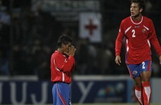Juego Bonito: the best bits (and the worst) from last night's Copa America action