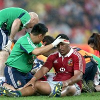 The RFU want to introduce bans for players and coaches if they don't do concussion courses