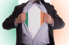 Is Ireland really 'the best small country in the world in which to do business'?