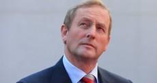 Taoiseach denies misleading the Dáil over Irish Water bonus claims