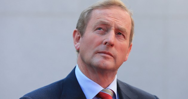 Taoiseach denies misleading the Dáil over Irish Water bonus claims