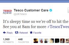 12 deeply unfortunate supermarket fails
