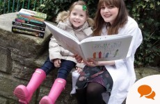 Opinion: Don't despair if your child doesn't love to read – it's all about finding the right book