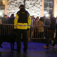 Public order offences down in Dublin as gardaí target drunks and 'aggressive begging'
