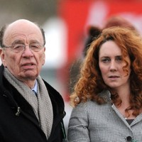 BSkyB shares fall - but barely a blip for News Corp