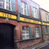 Dublin's dozens of derelict pubs are being documented by one man and his bike