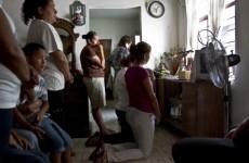 Texas executes Mexican man despite White House concerns