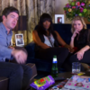 """""""Not the paso doble though Noel"""" - tantalising peek ahead of tonight's Gogglebox hysteria"""
