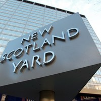 London men charged with plotting terrorism and taking oath of Islamic State group