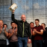 Brian Cody cleared of misconduct for 'criminal' comments after All-Ireland final