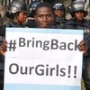 Schoolgirls kidnapped by Boko Haram could finally be released
