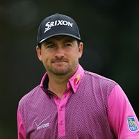 McDowell dumped out of World Match Play