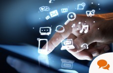 Opinion: Can 'digital detoxing' help tech companies to grow?