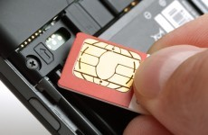 Apple quietly announced a new Sim card that could shake up the mobile industry