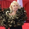 Joan Rivers' cause of death ruled as 'low blood oxygen' during surgery