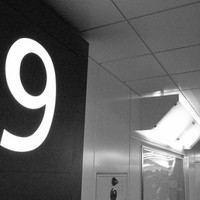 The 9 at 9: Saturday