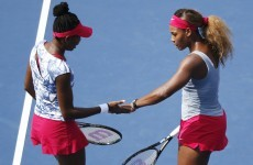 'Williams brothers' slur earns Russian tennis chief fine and suspension